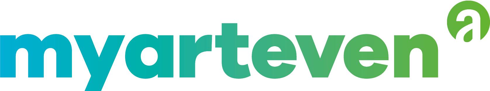 MyArteven